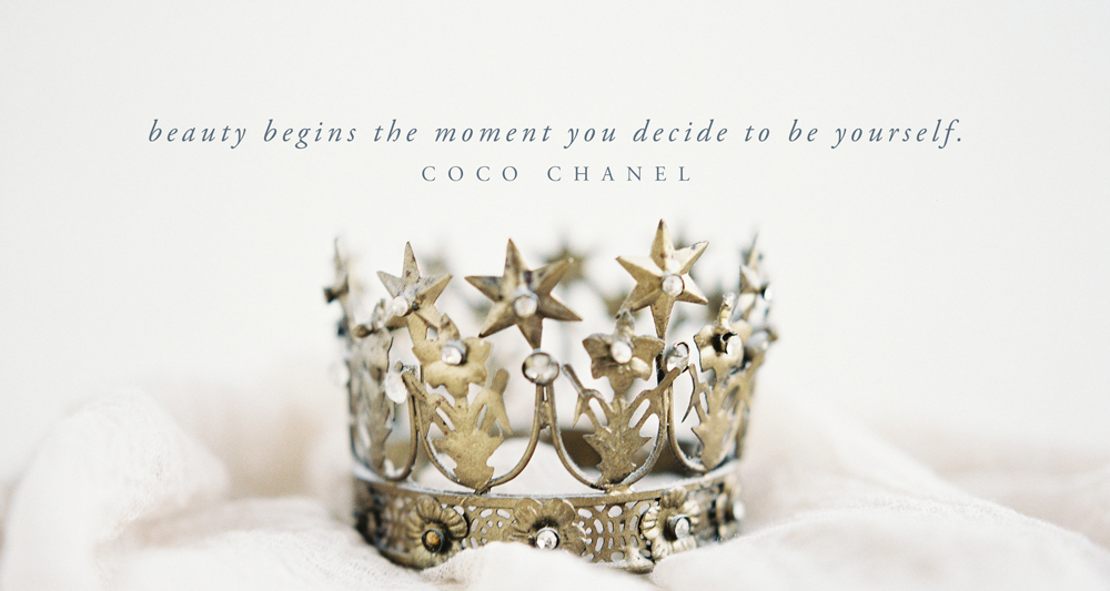 coco-chanel-quote-belle-femme-1 - Belle Femme of Seattle ...