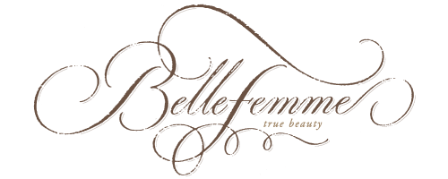 Belle Femme of Seattle : Organic Skin Care and Microcurrent Treatments